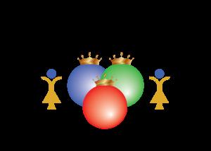 Ogav Logo
